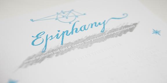 epiphany_cu