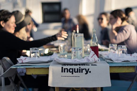 inquiry16_vlyheader